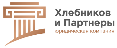 Черкесске